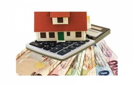 Mesken kira artışı nasıl hesaplanır?
