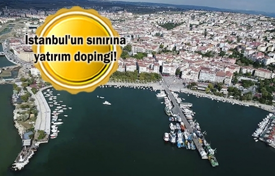 İstanbul'da kiraların en ucuz olduğu ilçeler belli oldu!