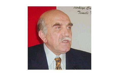 Ali Coşkun, Torunlar GYO'daki hisselerini Aziz Torun'a devretti!