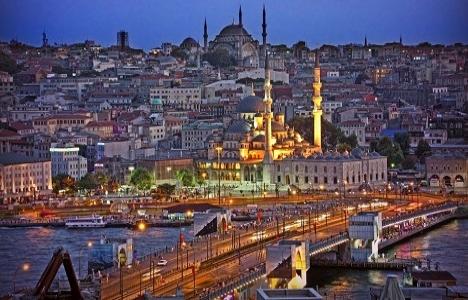 İstanbul Defterdarlığı'ndan 11.6