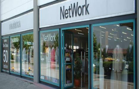 Network Zorlu Center'da mağaza açtı!