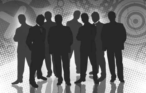 GKMC İnşaat ve Danışmanlık Anonim Şirketi kuruldu!