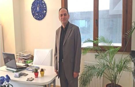 Erkan Bayrak: Beylikdüzü yatırımcının yüzünü güldürüyor!