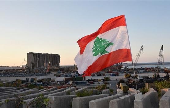 Lübnan Parlamentosu konut kredilerinde limitleri yükseltti!
