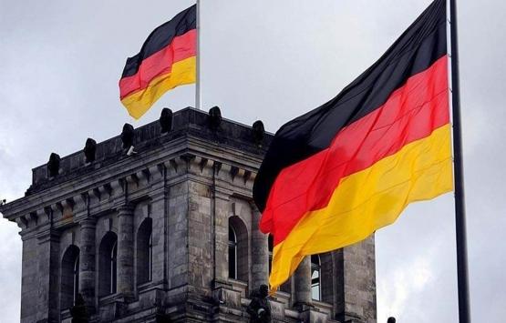 Almanya'da inşaat sektöründe 10 ay boyunca normale dönüş beklenmiyor!