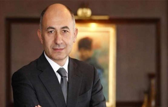 Türk müteahhitlik sektörü