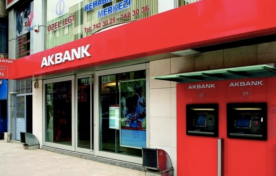 Akbank Konut Kredisi Masrafları 2019