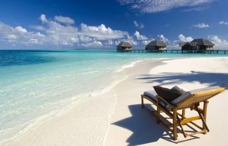 Tatil satışları sahur vakti ikiye katlandı!