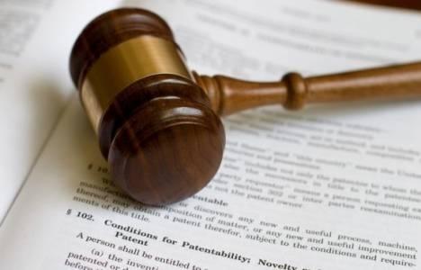 Veraset ilamına hangi mahkeme bakar?
