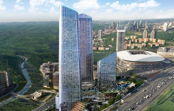 Eroğlu Skyland İstanbul ödemeleri 2018!