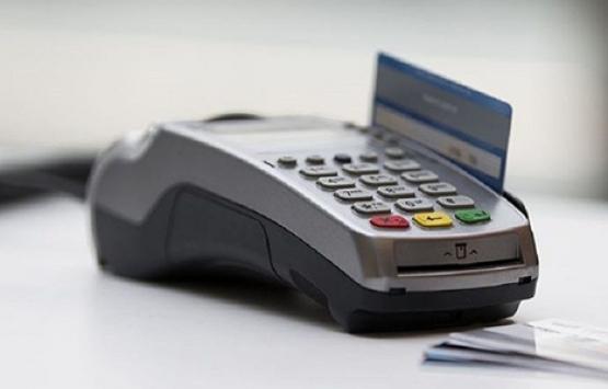 Merkez Bankası'ndan kredi kartına sınır!