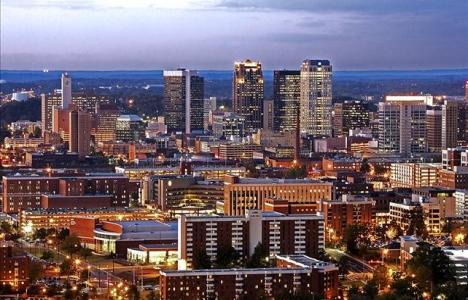 İngiltere'de konut fiyatları yıllık yüzde 5,2 arttı!