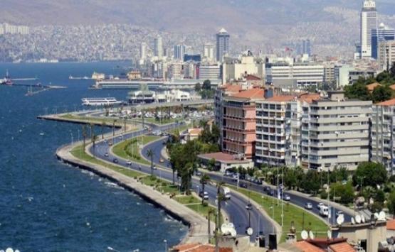 İzmir'de 4.5 milyon