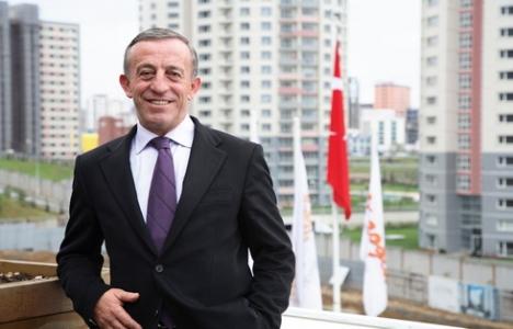 Ali Ağaoğlu 2