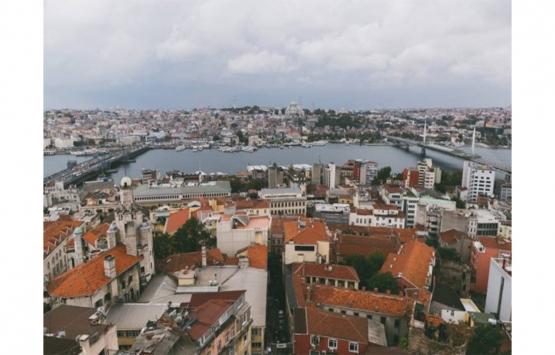 Başakşehir'de 4.5 milyon TL'ye satılık gayrimenkul!