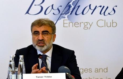Elektrik üretim santrali anlaşması bugün imzalanacak!