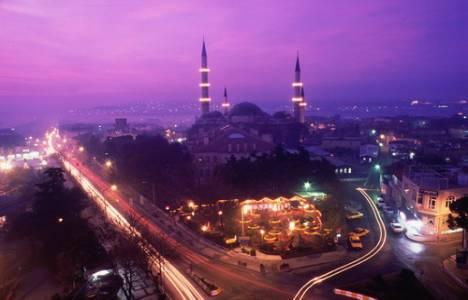 Edirne'de satılık 7