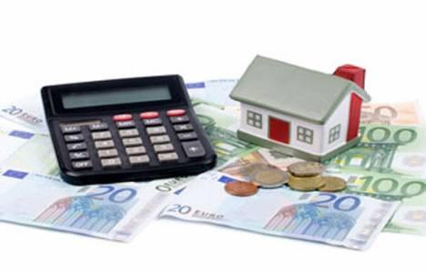 Kentsel dönüşüm kredisi nasıl ödenir?