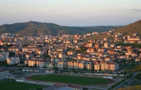 Nevşehir Ürgüp'te satılık