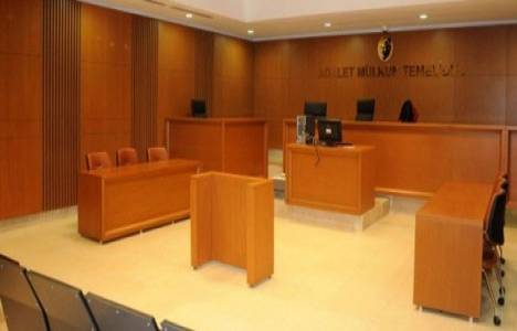 Mirasın reddi davasında yetkili mahkeme!