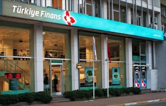 Türkiye Finans Bankası'ndan yüzde 0,99 kar payı ile konut finansmanı!