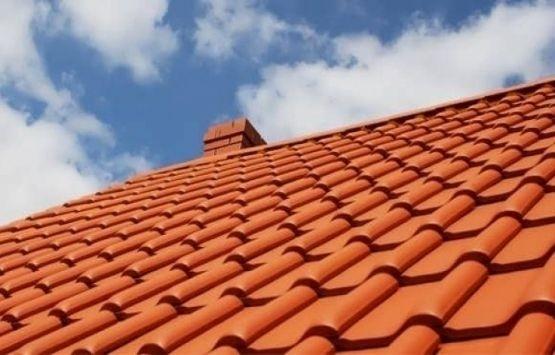 Çatı onarımına tüm kat malikleri katılır mı?