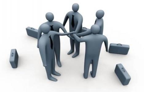Urkun Mimarlık Mühendislik İnşaat Sanayi ve Ticaret Limited Şirketi kuruldu!