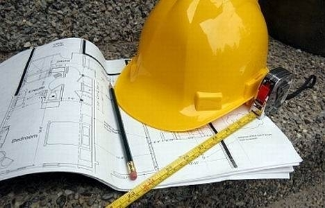 TÜİK, bina inşaatı maliyet endeksi verilerini açıkladı!