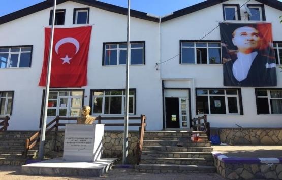 Çatalca Belediyesi Binkılıç Mahallesi Ek Hizmet Binası yenileniyor!