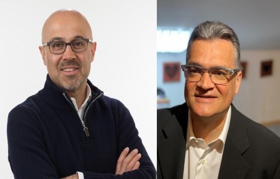 Schneider Electric ve Cisco Bina Yönetimi Sistemleri iş birliği yapıyor!