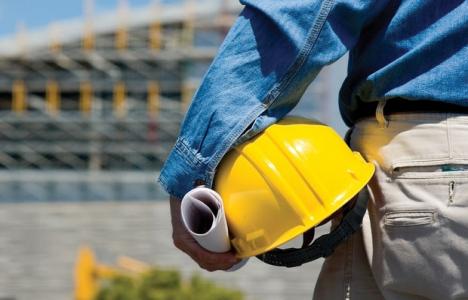 Antalya Ticaret Odası, inşaat çalışanları için kurs verecek!