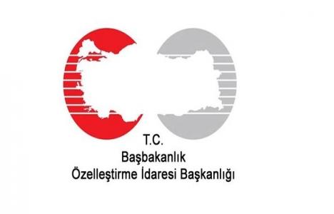 ÖİB'den Ankara'daki gayrimenkul