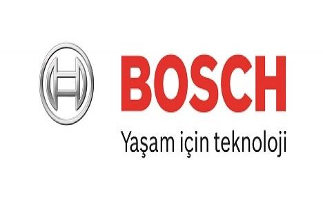 Bosch Grubu, Türkiye'deki