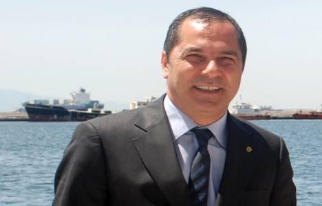 Türkiye turizm gelirlerinin
