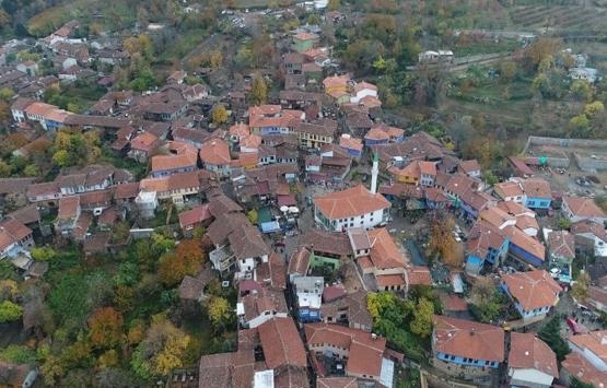 Bursa Osmangazi'de binalar kamulaştırılıyor!