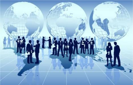 Şahin TR İnşaat Taahhüt Reklam Otomotiv ve Dış Ticaret Limited Şirketi kuruldu!