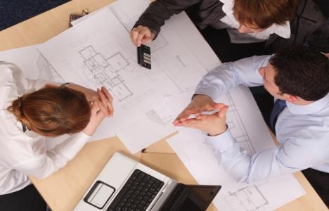 Nata Mimarlık Yapı Sanayi İç ve Dış Ticaret Limited Şirketi kuruldu!