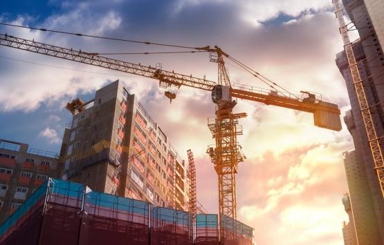 2021 yılı yapı birim maliyet bedelleri!