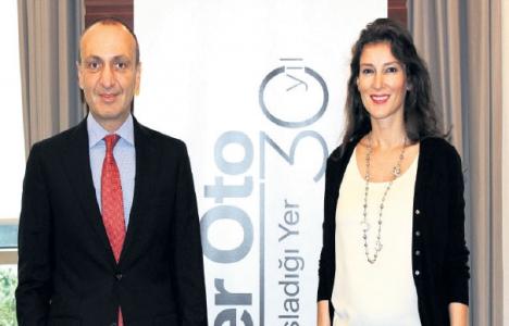 Kosifler Group'tan 100 milyon TL'lik yatırım hamlesi!