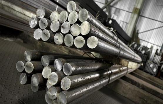 Çelik sektörünün AB'ye inşaat çeliği ihracatı daralabilir!