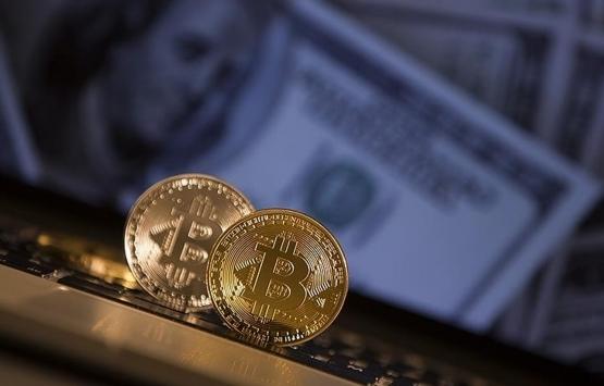 Kripto paralar fırsat mı yoksa tuzak mı?
