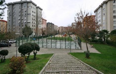 İstanbul'da ilçelere göre