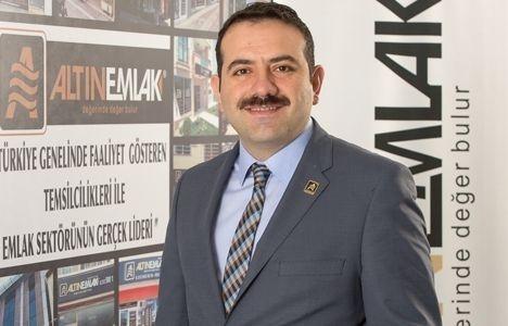 Kanal İstanbul gayrimenkule değer katacak!