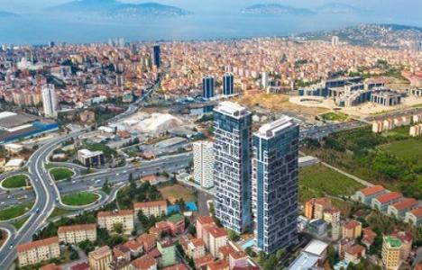 Moment İstanbul Rezidans