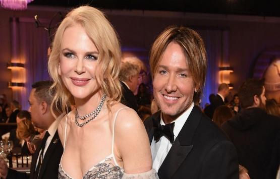 Nicole Kidman ve Keith Urban evlerini 3.4 milyon dolara satıyor!