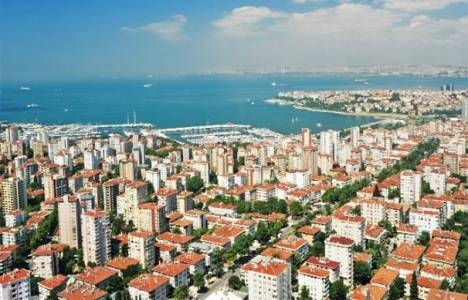 İstanbul Eylül'de yabancıya