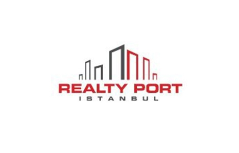 Realty Port İstanbul, 4. İnşaat ve Konut Konferansı'na sponsor oldu!