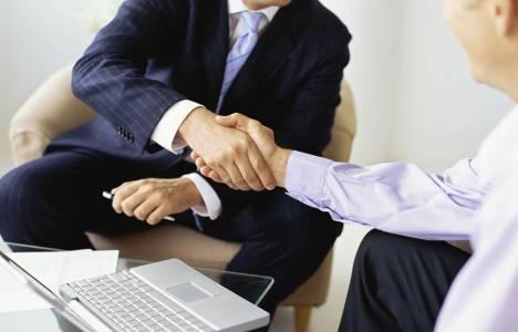 Modernist Gayrimenkul Yatırımları İnşaat Ticaret Anonim Şirketi kuruldu!
