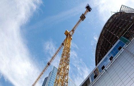 BIST 100'de inşaat sektörü dün yüzde 0,74 kazandırdı!