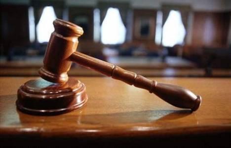 Tahliye davalarında avukatlık ücreti 2016!